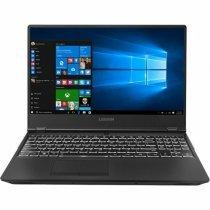 Ноутбук Lenovo Legion Y530-15ICH / 15.6