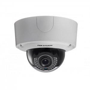 Камера видеонаблюдения Hikvision DS-2CD4535FWD-IZ