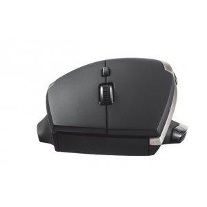 Беспроводная мышь Trust Evo Advanced Laser Mouse (19829)