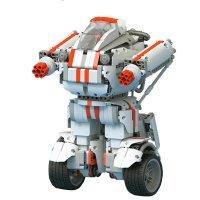 КОНСТРУКТОР XIAOMI Робот-Трансформер Mi Bunny MITU (JMJQR01IQI)
