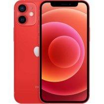 Смартфон Apple iPhone 12 mini 64 GB (Red)-bakida-almaq-qiymet-baku-kupit
