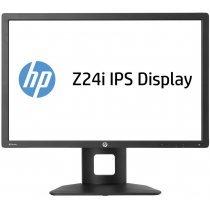 "Monitor HP Z24i G2 24"" (1JS08A4)-bakida-almaq-qiymet-baku-kupit"