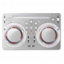 DJ controller Pioneer WEGO4-W (WEGO4-W)-bakida-almaq-qiymet-baku-kupit