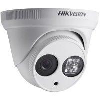 Аналоговая камера Hikvision DS-2CE56C2T-IT3