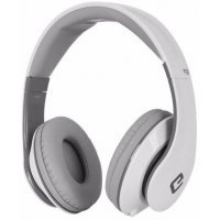 Qulaqcıq Ergo VD-390 Grey