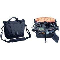 Kamera çantası VANGUARD up rise 38-bakida-almaq-qiymet-baku-kupit