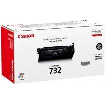 Лазерный картридж toner Canon CRG732 BLACK (6263B002)-bakida-almaq-qiymet-baku-kupit