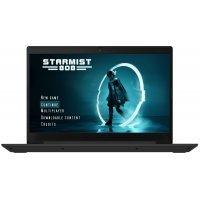 Ноутбук Lenovo ideapad L340-15IRH Gaming / Intel Core i7 / 15.6