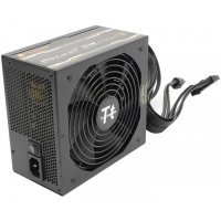 Блок питания Thermaltake SMART SE 630W ATX 2.3 (SPS-630M)