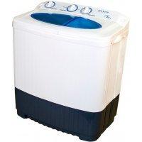 Paltaryuyan maşın Evgo WS-80 PET / 8 кг (White)