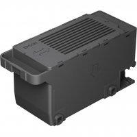 Контейнер отработанных чернил EPSON WF-78XX / ET-166XX MAINTENANCE BOX (C12C934591)