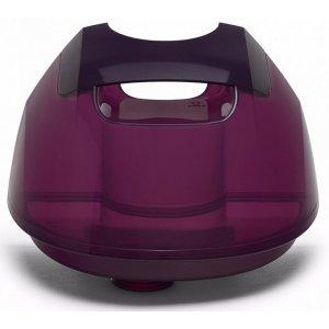 Отпариватель Polaris PGS 1611VA Темно-фиолетовый