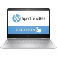 Ноутбук HP Spectre x360 Conv 13-ae001ur 13.3