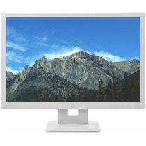 """Монитор HP EliteDisplay E242e 24"""" (N3C01AA)-bakida-almaq-qiymet-baku-kupit"""