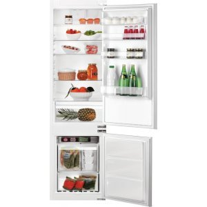 Холодильник Hotpoint-Ariston B 20 A1 DV E/HA (White)