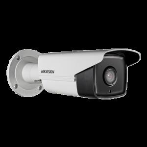 Камера видеонаблюдения Hikvision DS-2CD2T42WD-I8