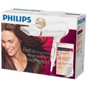 Фен Philips HP8232/00