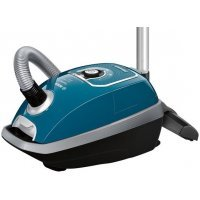 Tozsoranlar Bosch BGL72232 (Blue)