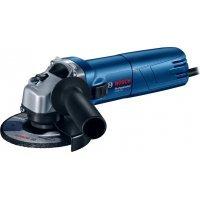 Cilalama maşını Bosch GWS 670 Professional (601375606)