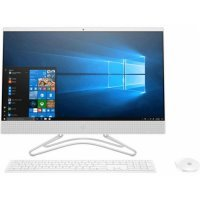 Моноблок HP All-in-One 24-f0076 / 23.8 (4PL64EA)