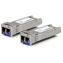 Модуль Ubiquiti U Fiber, Single-Mode Module, 10G, 20-Pack (UF-SM-10G-20)-bakida-almaq-qiymet-baku-kupit