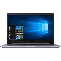 Ноутбук Asus VivoBook S510UN 15.6