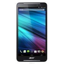 Планшет Acer Iconia Talk S A1-724-Q6YQ Dual Sim (NT.L7ZEE.001)-bakida-almaq-qiymet-baku-kupit