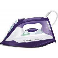 Утюг Bosch TDA3024030 (Violet)