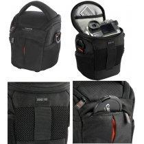 Kamera çantası VANGUARD 2 GO 10-bakida-almaq-qiymet-baku-kupit