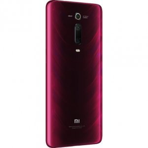 Смартфон Xiaomi MI 9T / 64 GB (Black / Red / Blue)