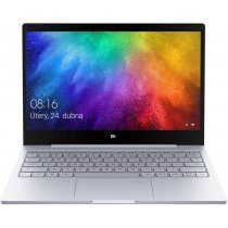 Ноутбук Xiaomi Mi Notebook Air 13 13.3