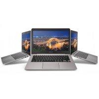 Ноутбук Asus Zenbook UX510UX i5 15,6 (UX510UX-CN180D)