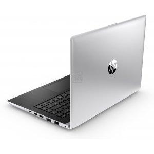 Ноутбук HP ProBook 450 G5 i7 15,6 (2XY58ES)