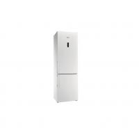 Soyuducu Hotpoint-Ariston HFP 6200 W (White)