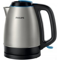 Чайник Philips HD9305/21 (Серебристый)