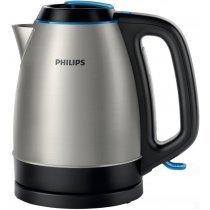 Чайник Philips HD9305/21 (Серебристый)-bakida-almaq-qiymet-baku-kupit