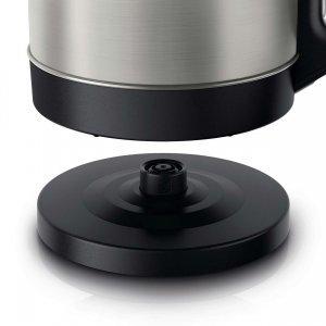 Чайник Philips HD9305/21 (Серебристый)