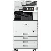 Printer Canon IR ADVANCE C3525i MFP (1493C006)