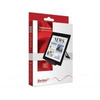 Держатель для планшета Barkan Fold Tablet stand black color bo (T41)