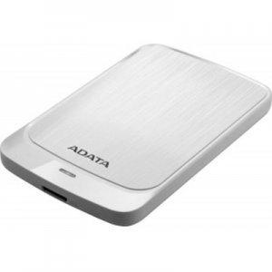 Внешний HDD ADATA 2TB USB 3.1 (AHV320-2TU31-CWH)
