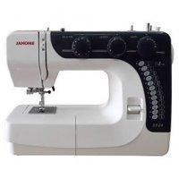 Швейная машина Janome ST-24