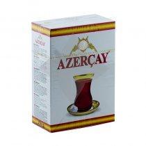Чай Азерчай простой 450 гр-bakida-almaq-qiymet-baku-kupit