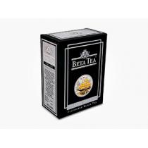 Чай Beta черный 250 гр-bakida-almaq-qiymet-baku-kupit