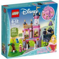 KONSTRUKTORLEGO Disney Princess (41152)