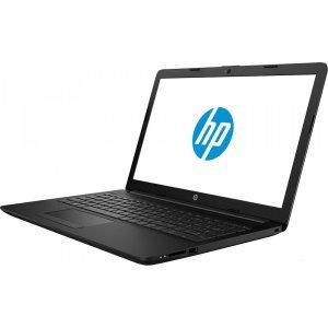 Noutbuk HP 15-db0364ur / AMD A9-9425 dual / 15.6