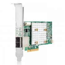 Adapter HPE Smart Array E208e-p SR Gen10 (804398-B21)-bakida-almaq-qiymet-baku-kupit