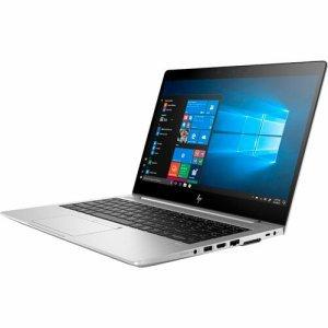 Ноутбук HP EliteBook 840 G6 Notebook PC / 14
