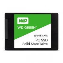 Внутренний SSD WD Green 120Gb (WDS120G1G0A)-bakida-almaq-qiymet-baku-kupit