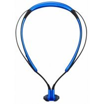 Qulaqcıq Samsung Level U Headphone blue