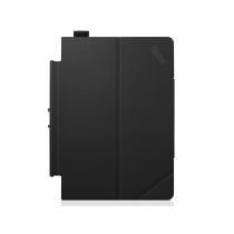 Чехол для планшета Lenovo ThinkPad 10 Quickshot Cover CASE (4X80E76538)-bakida-almaq-qiymet-baku-kupit